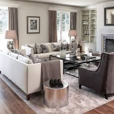 transitional living rooms ideas