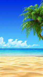 Beaches Wallpapers for Android Tablets ...