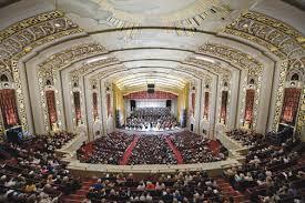 Hartford Symphony And Hartford Chorale To Perform Handels