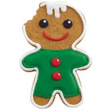 blues clues gingerbread boy. Simple Blues In Blues Clues Gingerbread Boy 0