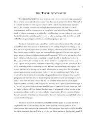 narrative essay example college nuvolexa  writing a narrative essay examples 11 an for college application level example 8 registered nurse cover