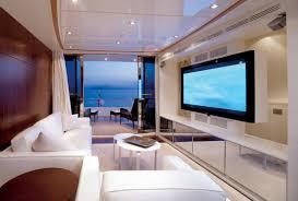 Interior Designs For Living Room Beach House Living Room Interior Design Best Beach House Interior