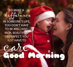 Good Morning December Quotes Best of The 24 Best December Days Images On Pinterest December Xmas And
