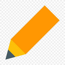 Ral Powder Coat Color Chart Powder Coating Color Chart Ral Colour Standard Png
