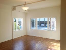 3 bedroom apartments in los angeles ca. modern creative 3 bedroom apartments in los angeles figure 8 realty apartment for rent ca