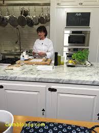 smart stonewall kitchen york maine best of stonewall kitchen cooking 23 s cooking s 2
