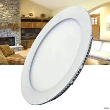 Đèn led âm trần giá rẻ nhất PMD 3W