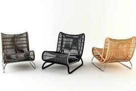 modern rattan chair cur obsession modern take on rattan furniture modern rattan garden furniture uk