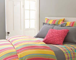new from pine cone hill happy yellow stripe duvet cover and shams interlaken fieldstone matelasse coverlet and shams candliewick fuchsia decorative