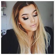 pim sandra 20 best makeup gurus you should follow on instragr