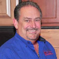 Don Splawn Construction Inc. - Hot Springs, AR, US 71913   Houzz