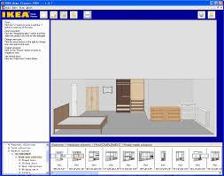 Slaapkamer Inrichten Top 5 Online Slaapkamer Ontwerp Programmas