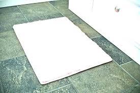 light pink bathroom rugs pink bathroom rug sets best light light pink bath rugs light pink