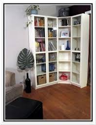 ... Bookshelf Glamorous Ikea Corner Bookshelf Fascinating Ikea regarding Corner  Unit Bookcase ...