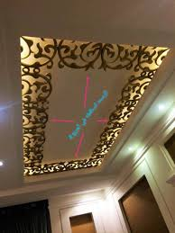 Selling Design Pin By Hassan Gepaly On Cnc False Ceiling Design Tv Wall