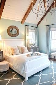 white coastal bedroom furniture. Plain Furniture White Coastal Bedroom Furniture Top Best Bedrooms Ideas On  Master Regarding Designs For Small  And S
