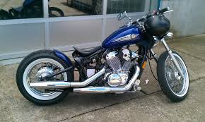 my 600 bobber honda shadow forums shadow motorcycle forum