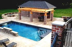 pool house bar designs. Pool House Bar Ideas Designs I