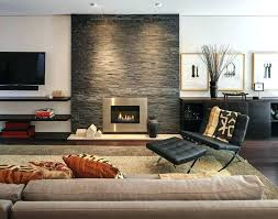 wall mounted fireplace hide wires tv and mount full motion aeon 50300 above electric fi