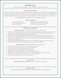 Super Resume Beauteous Work Experience Resume Examples Beautiful 40 Super Resume Resume