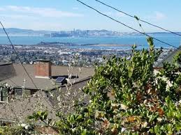 San Pablo Lytton Casino Private Studio Apartment In Gorgeous Berkeley Hills