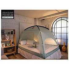 Amazon Privacy Pop Bed Tent Toys & Games