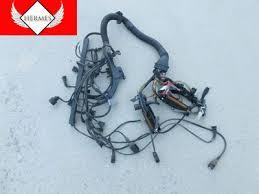 1997 bmw 528i e39 engine transmission wiring harness 12511433361 1997 bmw 528i e39 engine transmission wiring harness 12511433361