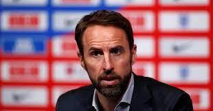 """مدرب إنكلترا: """"ساكا"""" سيكون في كامل اللياقة للمشاركة بالمباراة مع الدنمارك"""