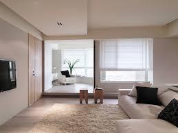 Home Designs: 5 Contemporry Room Divider - Neutral Decor