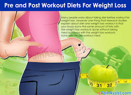 importance of t before workouts for weight loss why is pre workout t important