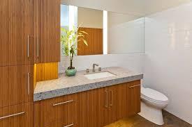 bathroom mirror cupboard simsandlaytoncom