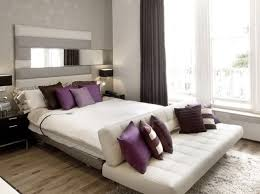 bedroom purple and white. Purple And White Bedroom Inside Decor 18 Samsonphp Com Natural 8