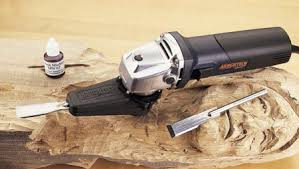 wood carving power tools. power tools for cutting wood carving