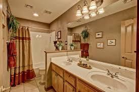 quick fix for my bathroom vanities