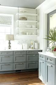 white cabinets dark tile floors. kitchen cabinets:dark wood cabinets white versus mdf dark tile floors