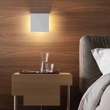 interior wall lighting fixtures. Corrubedo Interior Wall Lighting Fixtures I