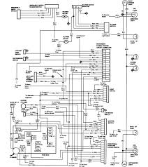 1983 ford f100 wiring diagram wiring diagrams and schematics alternator replaced wiring 1983 f 150 302 at ford truck