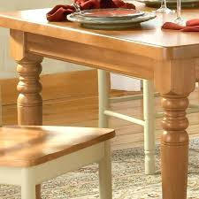 unfinished turned table legs unfinished farmhouse table all wood dining tables unfinished wood farmhouse table unfinished unfinished turned table legs