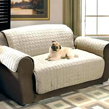 beneficial pet protective furniture covers keep pets off for leather sofas sofa furn