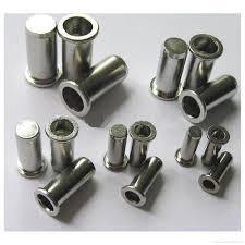 Image result for 2.5 million rivets