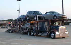 Car Shipping Quote auto transport quote SHIP ANY CAR 4