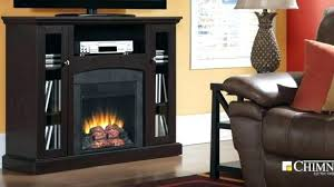 twinstarhome electric fireplace twin star electric fireplace twinstarhome electric fireplace twin star electric fireplace costco costco
