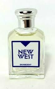 <b>ARAMIS NEW WEST</b> Skinscent ~ .25 oz ~ - $9.98 | PicClick