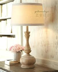 staggering country bedroom lamps photos and country style bedside table lamps