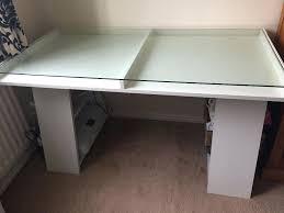white office desk ikea. White Office Table Designs Desk Ikea