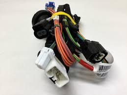 new 2006 2009 dodge ram 2500 3500 mega cab rear door wiring harness 2006 2009 dodge ram 2500 3500 mega cab rear door wiring harness genuine new