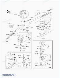 Kawasaki bayou 220 wiring diagram kawasaki bayou 300 wiring diagram & beautiful kawasaki bayou 300 wiring diagram photos