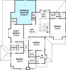 Country House And Home Plans At Eplanscom  Includes Country Country Floor Plans