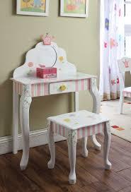 Kids Bathroom Vanities Kids Bathroom Decorating Ideas Amp Flower Bathroom Pottery Barn Kids