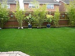 synturfmats 3x5 artificial grass carpert rug premium indoor outdoor green synthetic turf 4